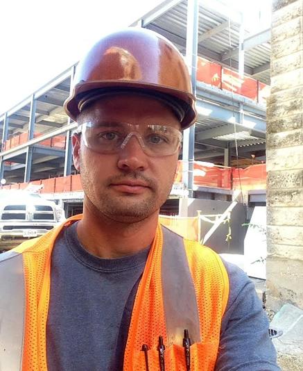 Surface Preparation Inspections Omaha, NE
